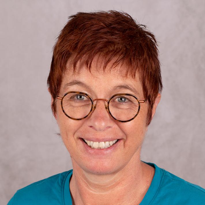 Barbara Nauber-Brinkmann