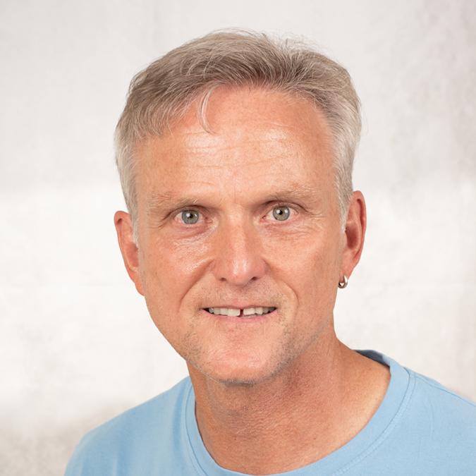Peter Schnier